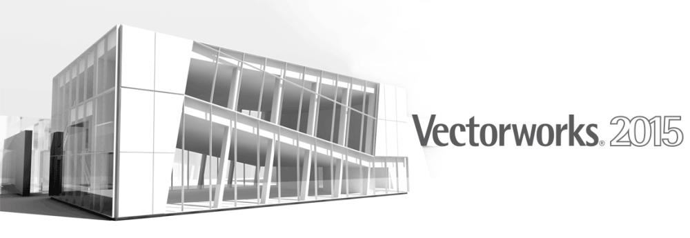 VSS_2015_landing_page_header-2