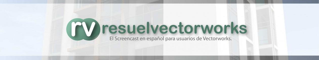 Resuelvectorworks