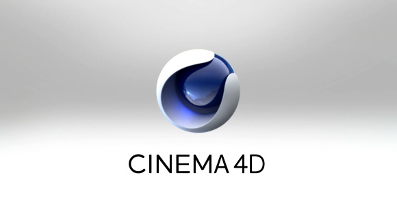 Cinema-4D-Logo