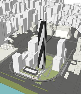 architectural-rendering-bnyl1