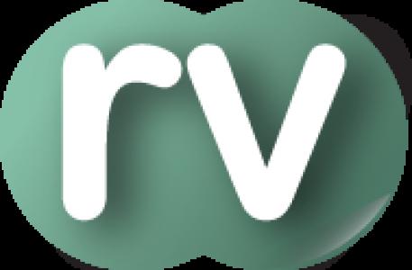 ResuelVector
